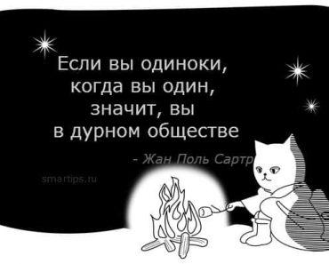 цитатаы-сартр-smartips