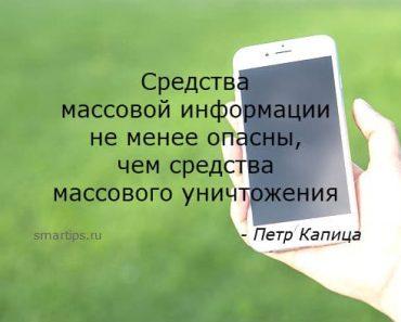цитаты-капица-smartips