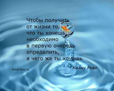 цитаты-киану-ривз