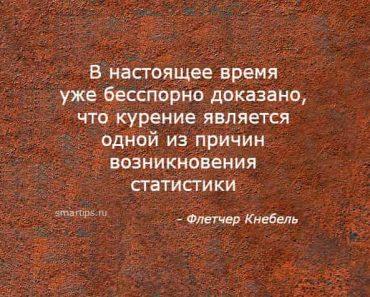 Цитаты Флетчер Кнебель